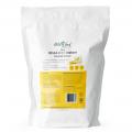 Atletic Food BCAA 2:1:1 Instant Flavored Powder - 500 грамм (со вкусом)