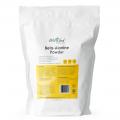 Atletic Food Beta-Alanine Powder - 500 грамм