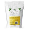 Atletic Food Beta-Alanine Powder - 100 грамм
