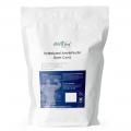 Atletic Food Амилопектин Hydrolyzed AmyloPectin (from Corn) - 1000 грамм