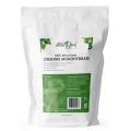 Atletic Food 100% Micronized Creatine Monohydrate - 1000 грамм