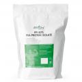 Изолят горохового белка Atletic Food Pea Protein Isolate - 1000 грамм