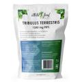 Atletic Food Tribulus Terrestris 1500 mg 90% - 90 грамм