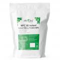 Atletic Food Сывороточный протеин WPC 80 Instant - 1000 грамм