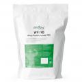Изолят сывороточного белка Atletic Food WPI 90 Premium - 1000 грамм