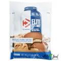 Dymatize Elite Whey Protein  - 36 грамм