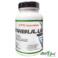 VPS Nutrition Tribulus 1000 - 90 таблеток