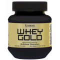 Ultimate Nutrition Whey Gold - 34 грамма (1 порция)