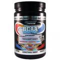 BETANCOURT NUTRITION -  BCAA Chewies - 160 таблеток
