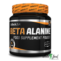 BioTech Beta Alanine - 300 грамм