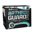BioTech Arthro Guard - 30 пакетиков