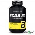 BioTech BCAA 3D - 180 капсул