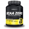 BioTech BCAA Zero - 700 грамм (срок 17/08/2020)
