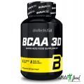 BioTech BCAA 3D - 90 капсул