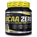 BioTech BCAA Flash Zero - 360 грамм