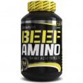 BioTech Beef Amino - 120 таблеток