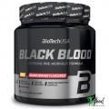 BioTech Black Blood NOX+ - 330 грамм