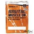 BioTech Brutal Muscle On - 30 грамм (1 порция)