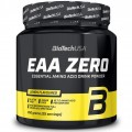 BioTech EAA Zero - 350 грамм