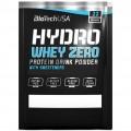 BioTech Hydro Whey Zero - 22 грамма (1 порция)