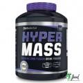 BioTech Hyper Mass (банка) - 4000 грамм