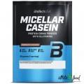 BioTech Micellar Casein - 1 порция (30 грамм)
