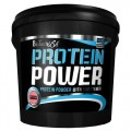 BioTech Protein Power (ведро) - 1000 грамм