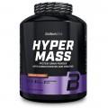 BioTech Hyper Mass - 2270 грамм