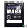 BioTech Hyper Mass - 65 грамм (1 порция)