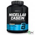 BioTech Micellar Casein - 2270 грамм