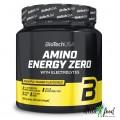 BioTech Amino Energy Zero with Electrolytes - 360 грамм