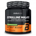 BioTech Citrulline Malate Powder - 300 грамм