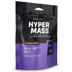 Гейнер BioTech Hyper Mass - 6800 грамм