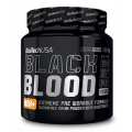 BioTech Black Blood NOX+ - 19 грамм