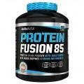 BioTech Protein Fusion 85 - 2270 грамм (срок 07.20)