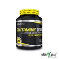 BioTech L-Glutamine Zero - 300 грамм