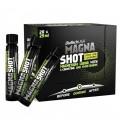 BioTech Magna Shot - 20 ампул (срок 27/08/20)