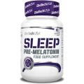 BioTech Sleep - 60 таблеток