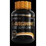 BioTech L-Arginine - 90 капсул