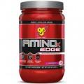 BSN Amino-X Edge - 420 грамм