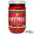 BSN Nitrix 2.0 - 180 таблеток