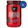 BSN Amino-X - 435 грамм (EU)