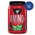 BSN Amino-X - 1010 грамм (EU)