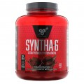 BSN Syntha-6 Original - 2270 грамм (EU)