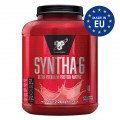 BSN Syntha-6 Original - 2270 грамм (EU)