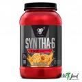 BSN Syntha-6 EDGE - 1040 грамм