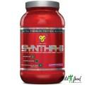 BSN Syntha-6 - 1320 грамм