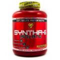 BSN Syntha-6 Isolate - 1820 грамм