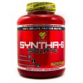 BSN Syntha-6 Isolate - 1820 грамм