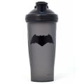 IRONTRUE Шейкер Justice League - Batman - 700 мл